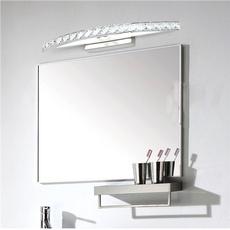 Bathroom, led, Waterproof, lights