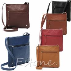Shoulder Bags, fashionhobobag, Fashion, Leather Handbags