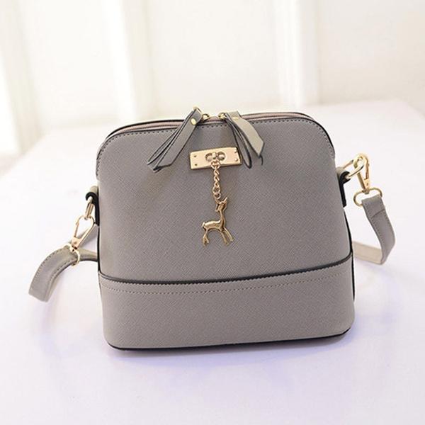 Très Wish | sac à main femme WP49