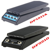 wish brand guitar pedal guitar wah wah effect pedal dj band guitar effect pedal df1511a df2210. Black Bedroom Furniture Sets. Home Design Ideas