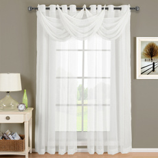 grommetcurtain, crushedcurtain, polyestercurtain, sheercurtainpanel
