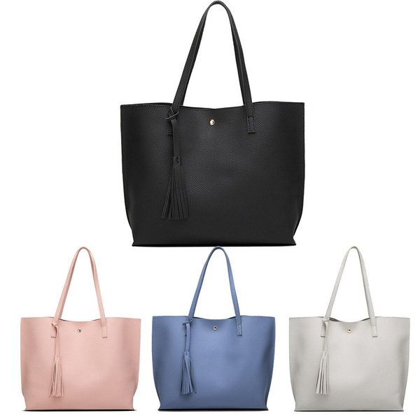 Souvent Wish | sac à main femme CG26