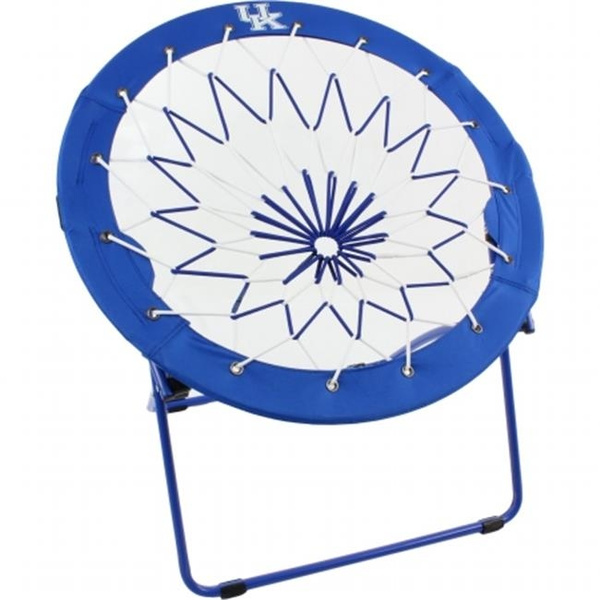 Kentucky Wildcats Ncaa Bunjo Chair
