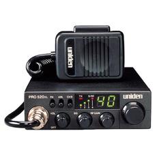 Communication, Electronic, 2wayradio