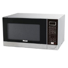 oven, microwave, Kitchen