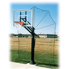 Paper, basketballaccessorie, Basketball, Sports & Outdoors
