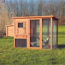 Pets, Outdoor, For Your Pet, smallanimalhouse