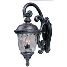 Outdoor, house, lightingdecor, wallmountoutdoorlighting