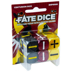 Toys & Games, Dice, Board Game