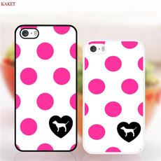 case, Fashion, Mobile, Samsung Galaxy Case