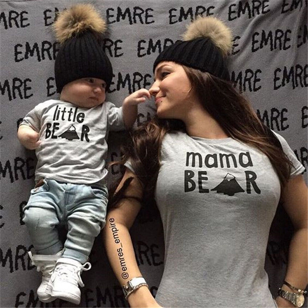 Image result for kids couple t-shirt