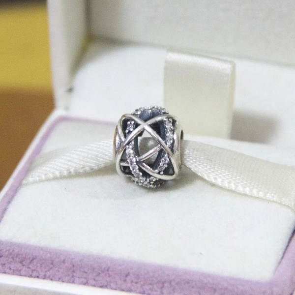 Beautiful, charmsampcharmbracelet, Fashion, Jewelry
