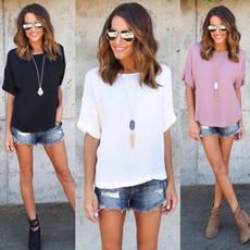 blouse, chemisier, Moda, Shirt