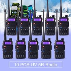 walkietalkieradio, walkietalkieset, Cars, intercom