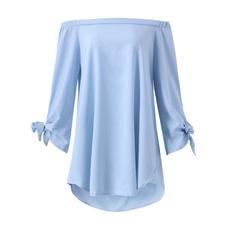 blouse, Fashion, Women Blouse, baggytop