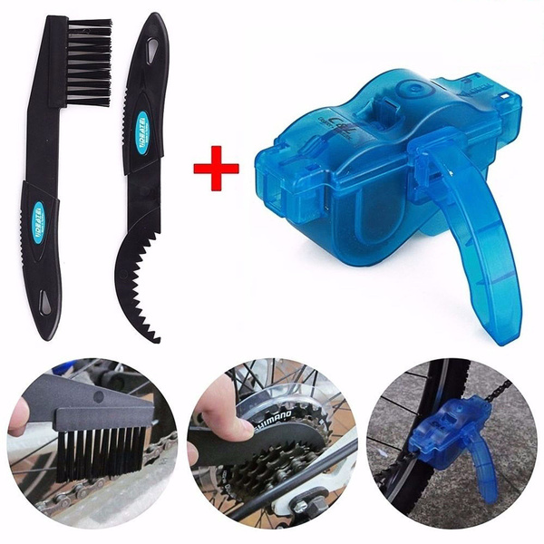 Cycling, bicyclechaincleanertool, bicyclechaincleaner, bicyclemaintenancetool