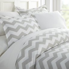 Sheets, Sheets & Pillowcases, duvetcoversset, Cover