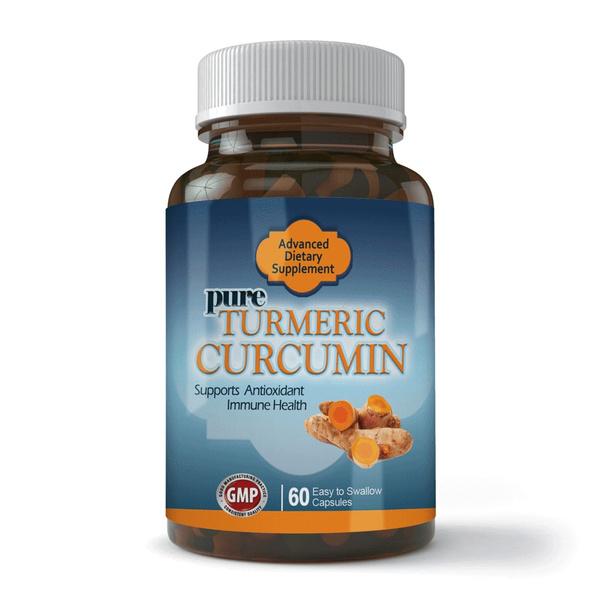 Weight Loss Products, supplement, turmericcurcuminhealthbenefit, turmeric