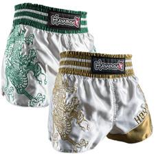 Polyester, Shorts, boxingmuaythaipant, pants