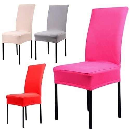 chaircover, Love, Home Decor, Hotel