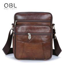Shoulder, Shoulder Bags, Cross Body, Travel