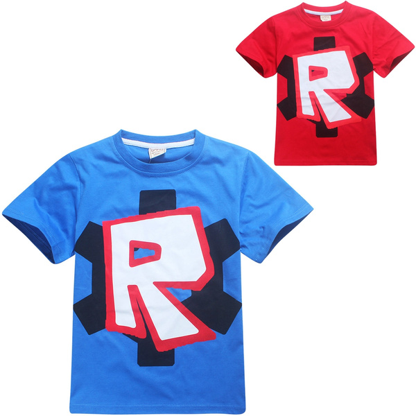 New Roblox Stardust Ethical Boys Girls Kids Tees T Shirt Tops