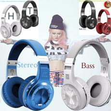 Headset, Microphone, Head Bands, Earphone