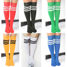 Dancing, unisex, Pure Color, Football