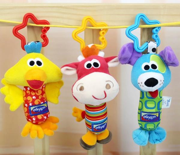 Kawaii, cute, Toy, Bell