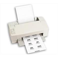 Printers, Laser, labelsandsign, Office