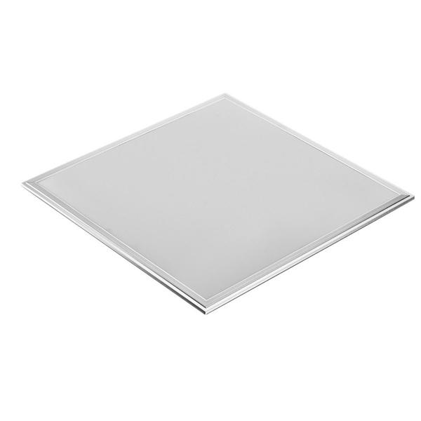 Geek Dimmbar 36w Led Panel Lampe Deckenleuchte Wandleuchte 60 60cm