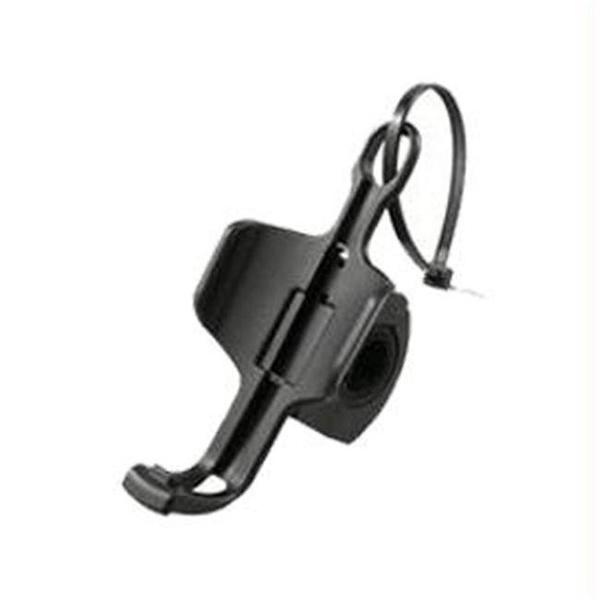 Garmin Handlebar Mounting Bracket #010-10454-00