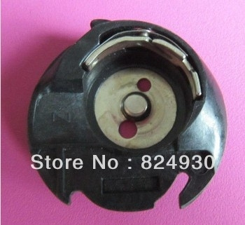 Sewing Machine Parts Bobbin Case 87061