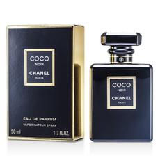 parfum spray, ladiesfragrance, Perfume, Sprays