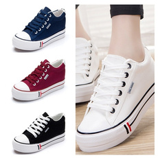 casual shoes, Sneakers, Fashion, Lace