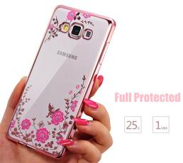 case, s8, Jewelry, Samsung