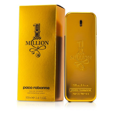 pacorabannemensfragrance, Perfume, Sprays, mensfragrance