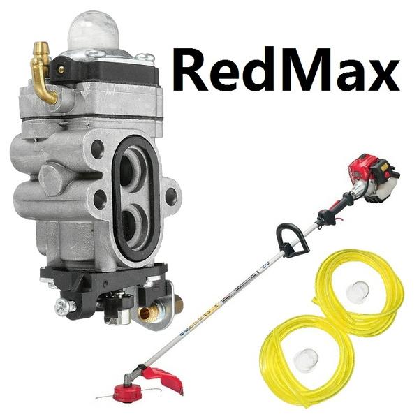 Carburetor For RedMax BCZ3060TS EZ25005 BCZ2400S BCZ2500 GZ25N14 GZ25N23 Engine