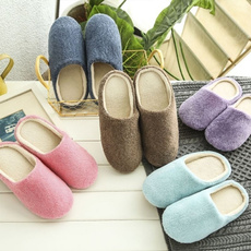 velvetslipper, Fashion, warmslipper, unisex