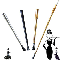 Cosplay, Cigarettes, Home & Living, telescopic