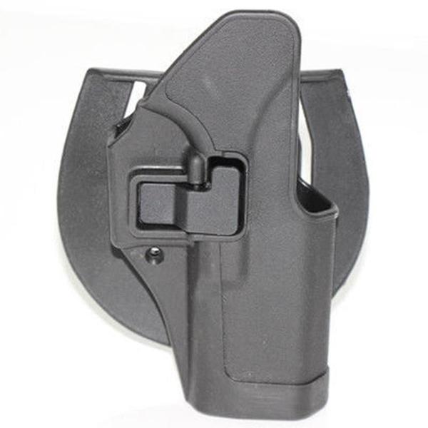 case, pistolcase, gunholder, unisexfashion