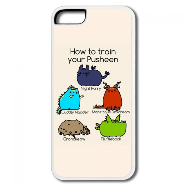 best loved 5dd17 6c19f Pusheen phone Case for: iPhone 7,iPhone 7 plus ,Samsung Galaxy case,Samsung  Galaxy Note 2 3 4 case