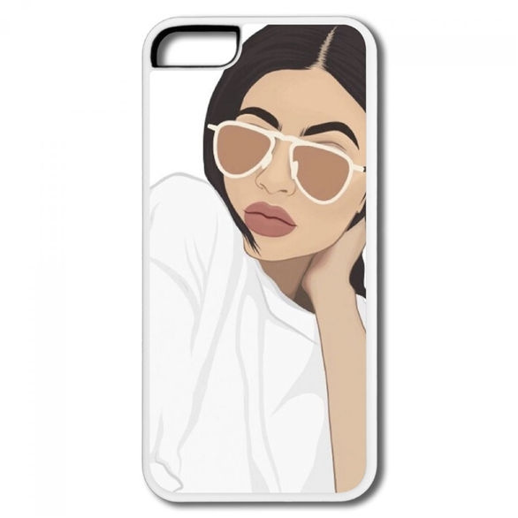 iphone 6 kylie jenner case