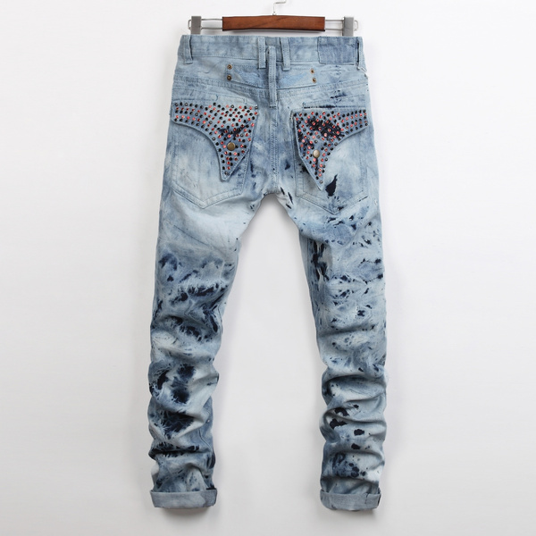 Cute Outfits For Men To Choose From