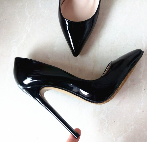 sexy, Fashion, partyshoe, Womens Shoes