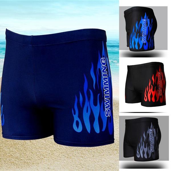 Shorts, swimmingpant, pants, Men