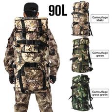 travel backpack, Shoulder Bags, Outdoor, camping