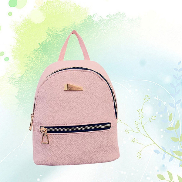 af9352d310a 2017 N i Új hátizsák utazási táska iskola hátizsák PK csodálatos ajándék n  knek USA Stock   Wish