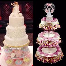 party, acrylicsheet, Baking, bakingtool