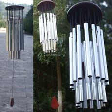 Garden, bellsbackyard, homedecorwindbell, hangingdecorationwindchime
